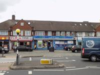 Image of 210-212 Hampton Road West, Feltham, TW13 6BG