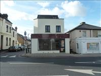 Image of Hook Road, Surbiton, KT5 5BZ