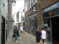 Image of Crown Arcade, Kingston Upon Thames , KT1 1JD
