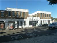 Image of 318-326 Wandsworth Bridge Road, London, SW6 2TZ