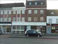 Image of Ewell Road, Tolworth, KT6 7HJ