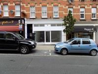 Image of 24 Leopold Road, London, SW19 7BD