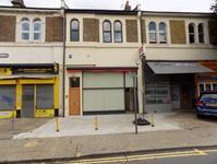 Image of Surbiton Road, Kingston Upon Thames, KT1 2HW