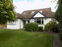 Image of 51 Arnison Road, East Molesey, KT8 9JR