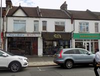 Image of Burlington Road , New Malden, KT3 4NT