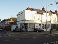 Image of 135 Kings Road, Kingston, KT2 5JE