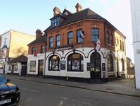 Image of Old London Road , Kingston Upon Thames, KT2 6QA