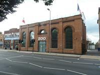 Image of 133 London Road, Kingston Upon Thames, KT2 6NH
