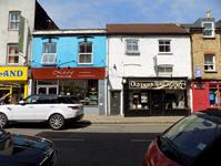 Image of 35-37 Old London Road, Kingston Upon Thames, KT2 6QA