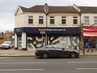 Image of Kingston Road, New Malden, KT3 3RJ