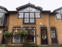 Image of 131 Putney Bridge Road, Putney, SW15 2PA