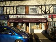Image of 408 Richmond Road, Kingston Upon Thames, KT2 5PU