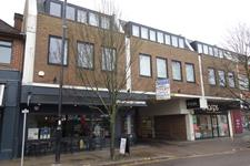 Image of High Street, Cobham, KT11 3DH