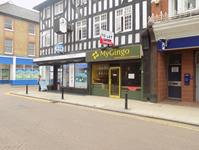 Image of Thames Street, Kingston Upon Thames, KT1 1PH