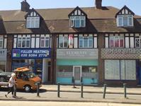 Image of Kingston Road, Ewell, KT19 0DB