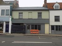 Image of 10 High Street, Hampton Wick , KT1 4DB