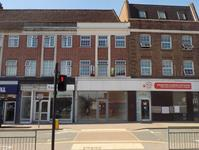 Image of 2 The Broadway, Kingston Upon Thames, KT6 7HJ
