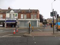 Image of Cambridge Road, Kingston Upon Thames, KT1 3NG