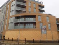 Image of 2 Hampden Road, Kingston Upon Thames, KT1 3HH