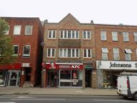 Image of 131-135 High Street, New Malden, KT3 4BH