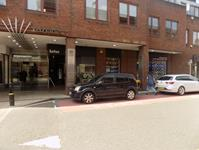 Image of Union Street, Kingston Upon Thames, KT1 1RP