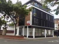 Image of 60-62 Old London Road, Kingston Upon Thames, KT2 6QA