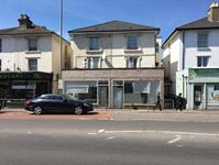 Image of Ewell Road, Surbiton, KT6 6HA