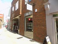 Image of Union Street, Kingston Upon Thames, KT1 1JB