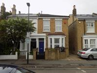 Image of 24 Gladstone Road, London, SW19 1QT