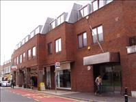Image of Union Street, Kingston Upon Thames, KT1 1RP