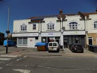 Image of 137 Kings Road, Kingston Upon Thames, KT2 5JE