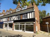 Image of 406 Richmond Road, Kingston Upon Thames, KT2 5PU