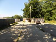 Image of Redhill Road, Cobham, KT11 1EG