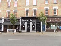 Image of 21 Leopold Road, London, SW19 7BB