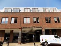 Image of Union Street, Kingston Upon Thames, KT1 1JB