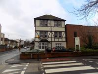 Image of 72 Coombe Road, New Malden, KT3 4QS