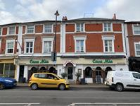 Image of 55-57 Bridge Road, East Molesey, KT8 9ER