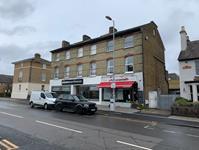 Image of 111-115 Ewell Road, Surbiton, KT6 6AL