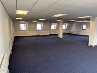 Image of 2nd Floor, 1-3 Union Street, Kingston Upon Thames, KT1 1RP