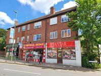 Image of 34 Church Street, Walton-on-thames, KT12 2QS