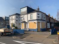 Image of 81 Clifton Road, Kingston Upon Thames, KT2 6PL