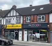 Image of 56 & 58 Surbiton Road, Kingston Upon Thames, KT1 2HT
