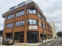 Image of 145 London Road, Kingston Upon Thames, KT2 6SR