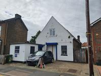 Image of 47 Longfellow Road, Worcester Park, KT4 8BE