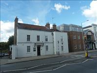 Image of 50-52 High Street, Kingston Upon Thames, KT1 1HN