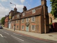 Image of 140-142 High Street, London, SW18 4JJ