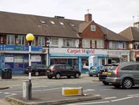 Image of 206-208 Hampton Road West, Feltham, TW13 6BG
